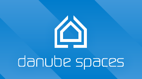 Danube Spaces Ltd.